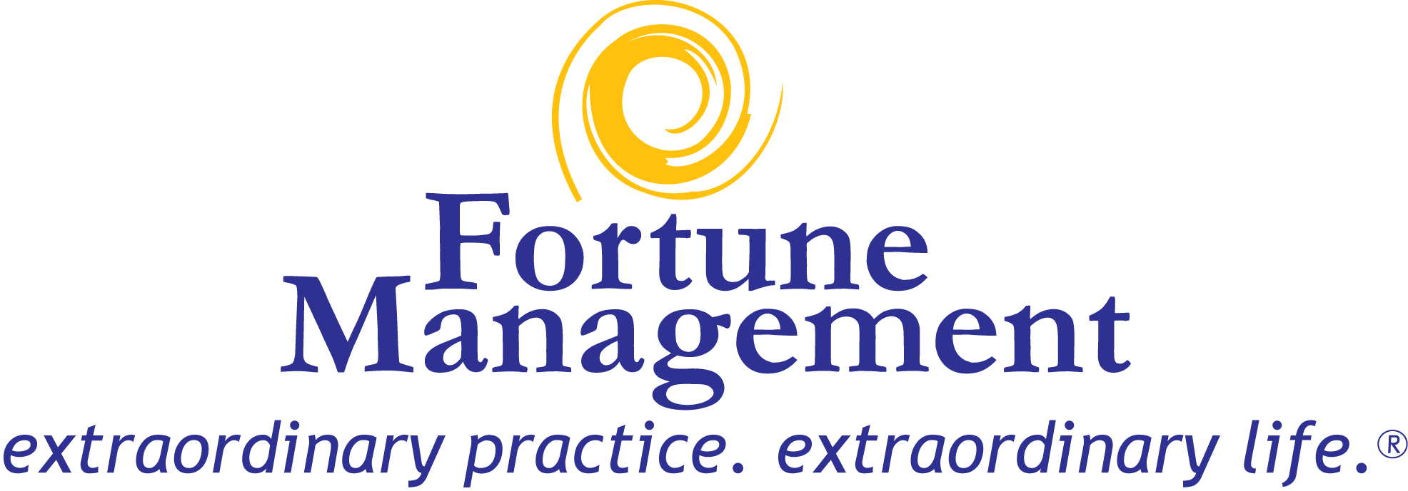 Fortune Management Ict Medical And Dental Technology